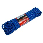 1/2'' 100ft Multi-purpose Rope, PP+Non-Woven Fabric